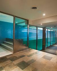 basement pool glass. Perfect Basement Breathtaking Basement Pool Glass Images Decoration Inspiration In