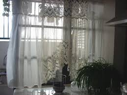 kitchen window curtains inspirational kitchen window curtains stainless steel kitchen curtain rods ebony