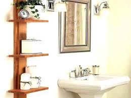 narrow bathroom shelf narrow shelving unit for bathroom alluring bathroom narrow shelving units for in shelf