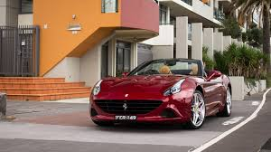 The price of tyres avilable for your ferrari california ranges from ₹ 30,061.00 to ₹ 38,689.00. 2015 Ferrari California T Speed Date Caradvice