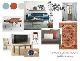 E Design Studio Custom Homes Interior Design Aw Design Studio Dallas Texas