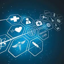 welcome to polyone specialty polymer formulations materials for medical wearables digital health