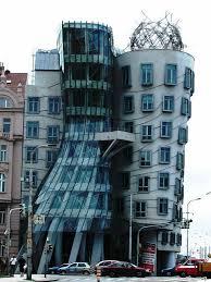 10 most famous architecture buildings.  Buildings Throughout 10 Most Famous Architecture Buildings