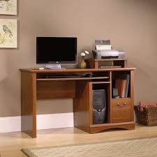 home office computer furniture. Top 74 Fab Glass Desk Cheap Computer Small Home Office Furniture Table Vision