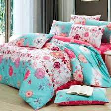 blue bedroom sets for girls. Aqua Blue Bed Sets Architecture Navy And Coral Twin Girls Teen Bedding Set By Sweet Bedroom For