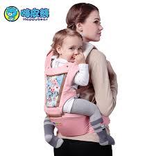 Buy baby carriers slings, Wholesale baby carriers slings, Cheap baby ...
