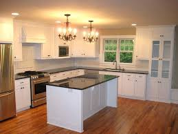 where to unfinished kitchen cabinets unfinished pine kitchen cabinets maine pictures design