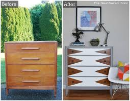 diy furniture makeovers. Edge Before And After Furniture Makeovers Best 25 Ideas On Pinterest DIY Diy |