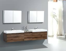 trendy bathroom vanities top designs of modern even though floating are  made very simple in its