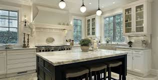 granite countertops in sacramento ca from palm tile stone gallery