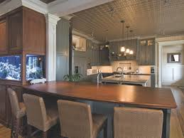 Kitchen Remodels Victorian Kitchens Hgtv