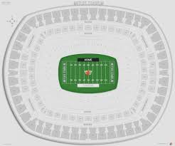 Giant Stadium Hershey Seating Chart 23 Interpretive Metlife Seating View
