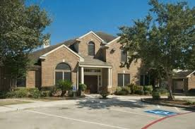 harris county apartments for