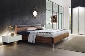 25 Nice Hülsta Schlafzimmer Bett Photo Bedroom Ideas Bedroom Ideas