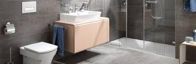 Badezimmer Fliesen Kaufen - Micheng.us - micheng.us