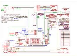 2005 chrysler 300 speaker wiring diagram images electrical diagrams for chrysler dodge and plymouth cars