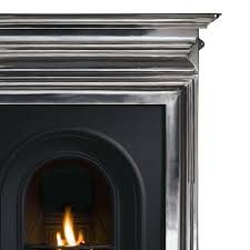 gallery palmerston cast iron fireplace includes coronet cast iron arch 3