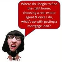 Darla Abernathy - The Home Buyer's Advocacy Blog - FHA 203K ...