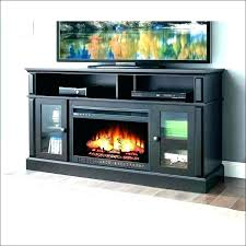 most realistic electric fireplace most realistic electric fireplace most realistic electric fireplace realistic electric fireplace with