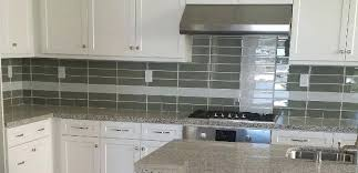 cover laminate countertops cover laminate countertops with contact paper