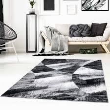 Teppich Flachflor Flachgewebe Inspiration Home Patchwork Look