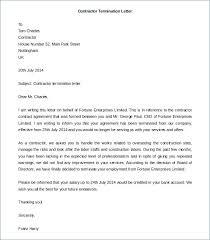 Printable Sample Proper Business Letter Format Form Real Estate ...