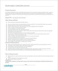 Retail Sales Associate Definition Sales Job Description Templates Doc Free Premium Direct