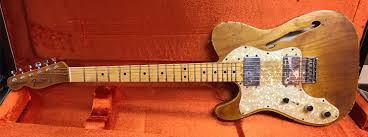 left handed fender guitars basses 2017 ultimate guide lefty fender custom shop telecaster relic