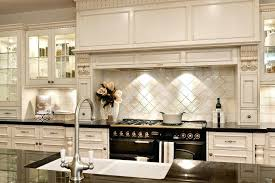 country kitchen backsplash best french country kitchen with ceramic tiles modern country kitchen backsplash