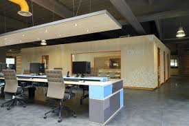 virtual home office. Virtual Office Space Design Bridge 1 And Concurrent Engineering Shared Home