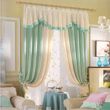 53 Lovely Swing Arm Curtain Rod Images | Shop Bryna