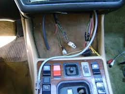 mercedes 190d wiring diagram mercedes discover your wiring console wiring diagram 85 190d radio peachparts mercedes