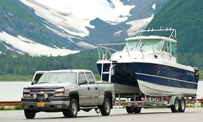 Know Your Pickup's Weight-Carrying Limits - PickupTrucks.com News