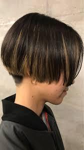 Hairsachiko Handaさんのヘアスタイルスナップid368762