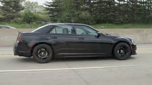 2018 chrysler sedans.  chrysler 2018 chrysler 300 srt demon to chrysler sedans