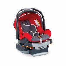 chicco chicco keyfit 30 infant car seat 6147297