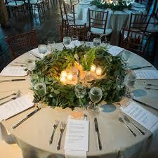 round table centerpiece ideas hannah and jasons gedney farm wedding in the berkshires decoration ideas