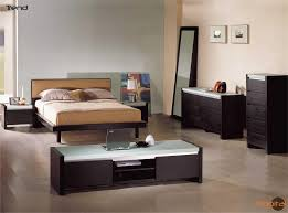 Man Bedroom Men Bedroom Ideas Bedroom Design Ideas For Young Men Modern Style
