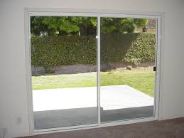 glass sliding patio doors pic8