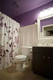 Simple Bathroom Light Purple Best Purple Bathroom Images On Pinterest Purple  Bathrooms