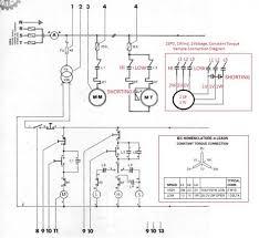 vfd two speed motor 2 grisetti schematic 150 jpg