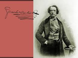 david copperfield charles dickens in england was the most 5 david copperfield is a novel it was published in 1850 it is probably the most autobiographical of all of his novels