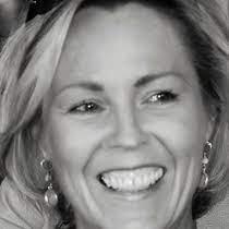 Vicki Hickman, Senior Vice President, Regional Sales, Ciber