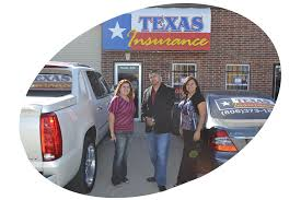 elegant safeauto can help you get car insurance rates that meet texas state minimum plus texas auto homeowners and commercial with home insurance
