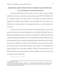 summary essay example long descriptive