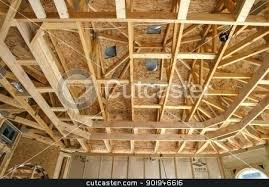 click on images to enlarge Source  Framing A Tray Ceiling Cusion Ideas