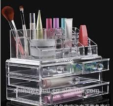 makeup organizer makeup organizer supplieranufacturers at alibaba large whole