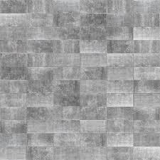 concrete floor texture. Concrete Grey (tileable) Diffuse Floor Texture