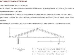 Claraboia (telhado de vidro) a claraboia ou telhado de vidro também é conhecida como cobertura de vidro e tem sido muito utilizada em casas e espaços comerciais por arquitetos e engenheiros. Desenho Tecnico Para Engenharia Civil Pdf Free Download