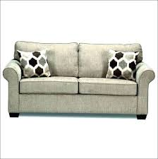 sofa chair pull out couch with storage pull out sofa bed flip chair flip chair full size white sofa chair ikea